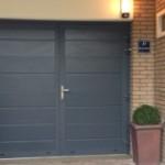 garagedeuren-glad-paneel-ral7016-320x180